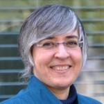 Dra. Natalia Balcázar