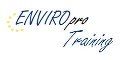 Logo_ENVIROpro-Training